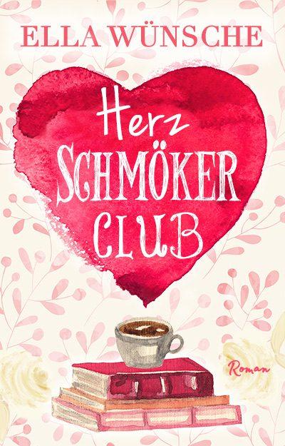 Herz Schmöker Club