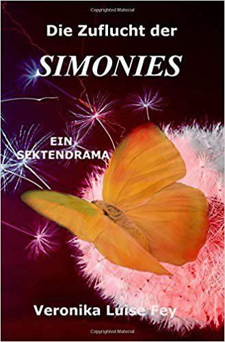 Die Zuflucht der Simonies