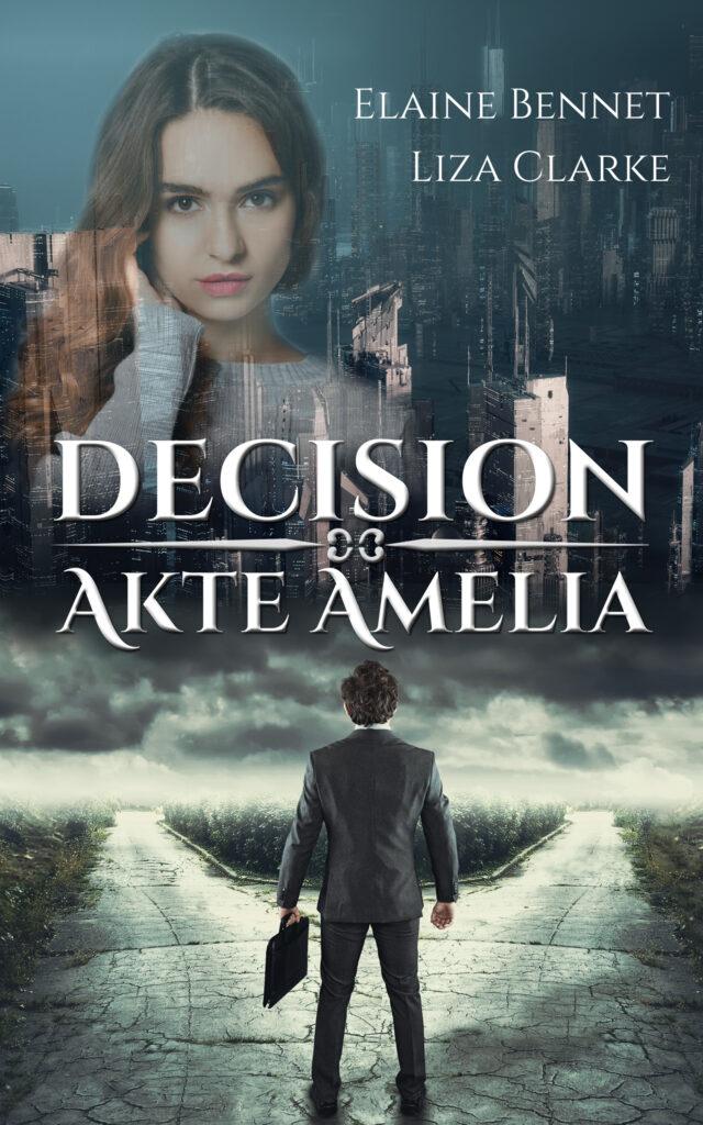 Akte Amelia